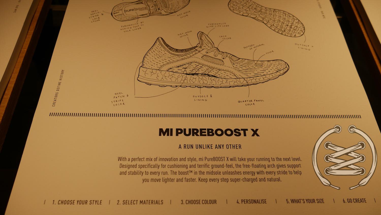 6f53f076d2867 adidas-nyc-mi-pureboost-x-copie - WearTesters