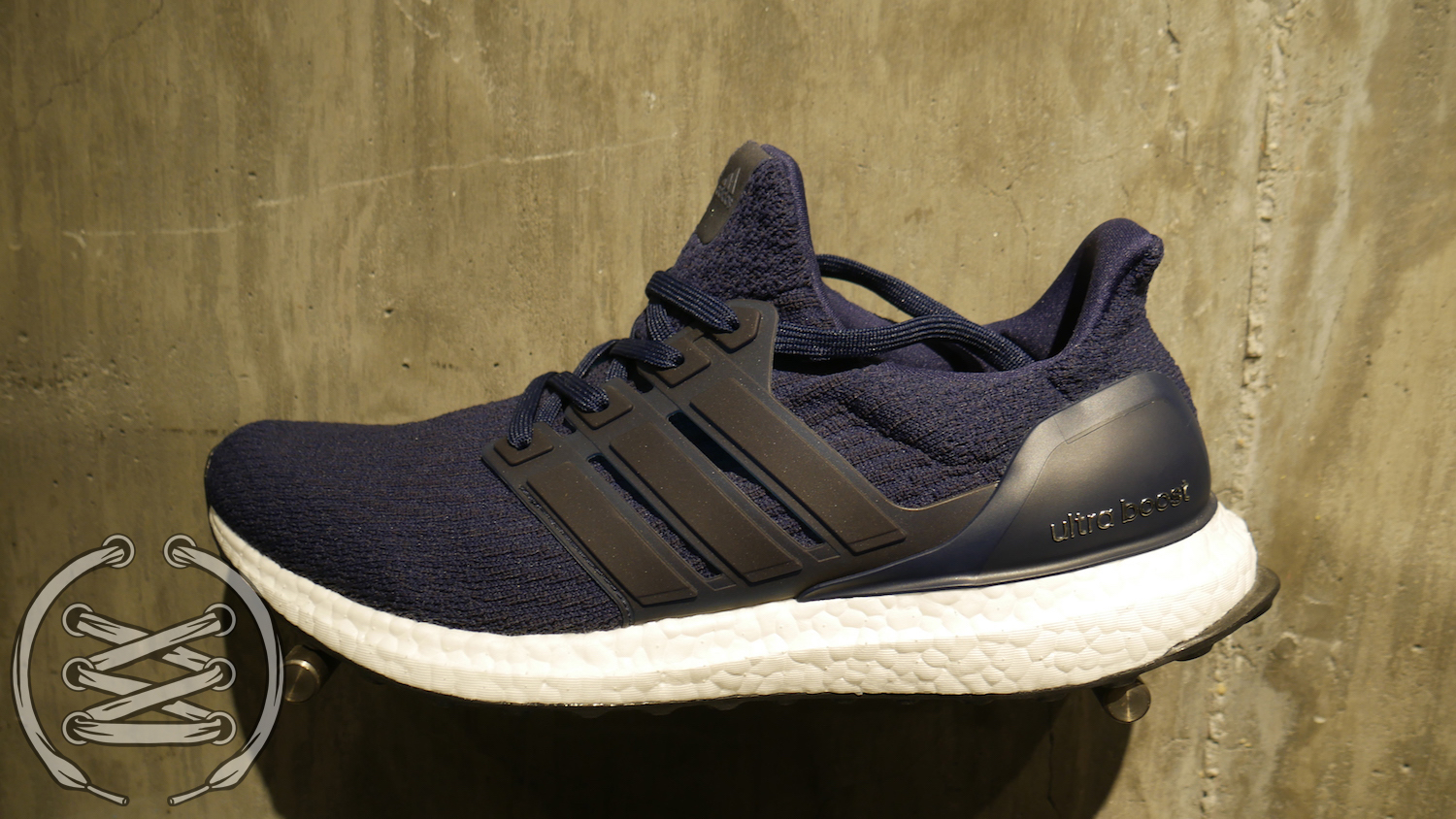 776d6ce24 adidas nyc ultraboost 3.0 navy 3 - WearTesters