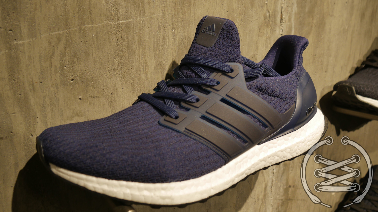 f6c7b0fcd05 adidas nyc ultraboost 3.0 navy - WearTesters