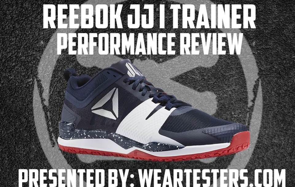 reebok JJ I trainer performance review thumbnail b840421d8