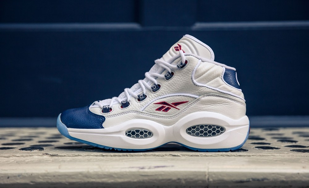 e22c07ae6f9aa6 The Reebok Question Ends the Year in Classic Form - WearTesters