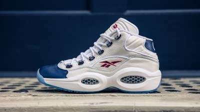 b0c91acdcb93 The Reebok Question Ends the Year in Classic Form