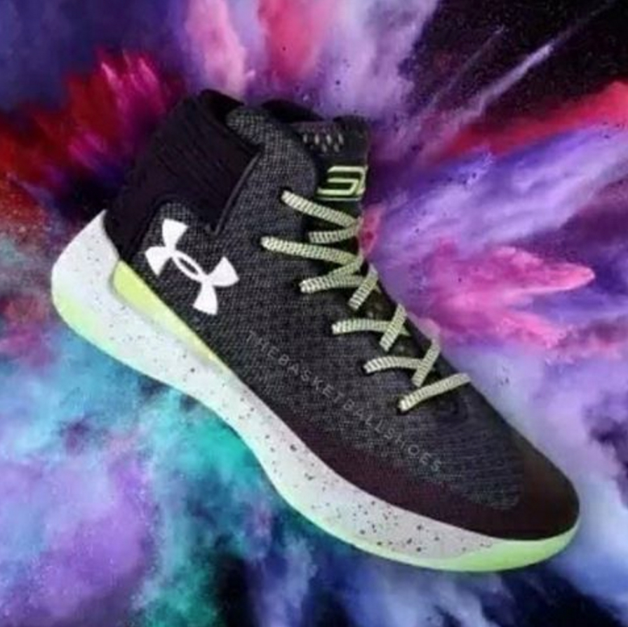 db125f1aabd1 under armour curry 3.5 1 - WearTesters