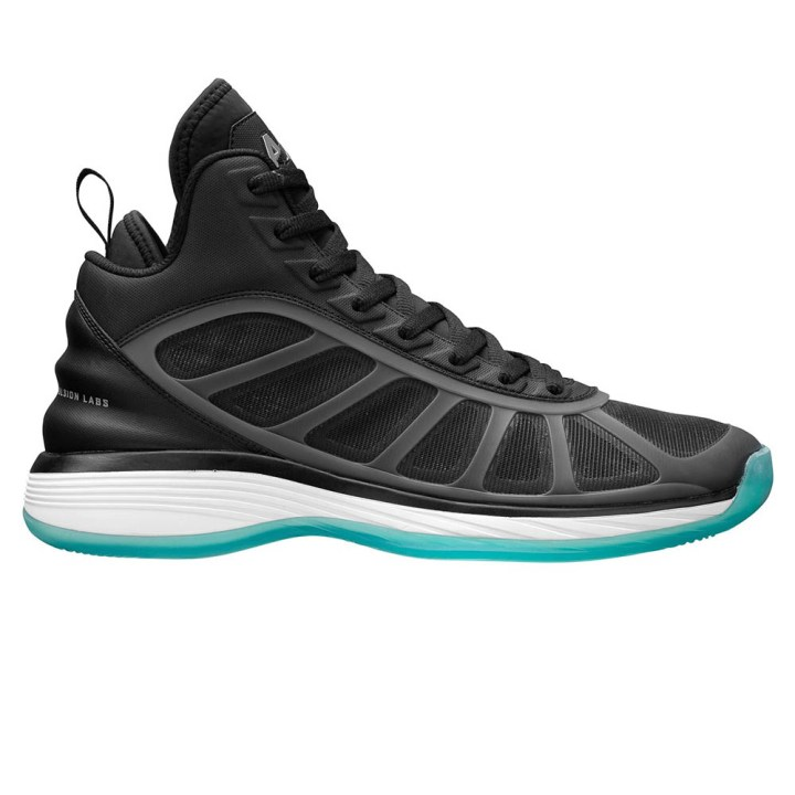 624e606040aa9 apl basketball launches the boomer weartesters