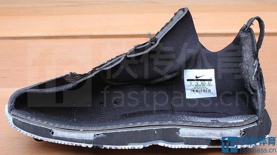Nike Zoom Lebron Ambassador 2 Nike Lunar Force 1 Duck Boot Team Red ... acd339586