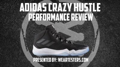 adidas crazy hustle thumbnail