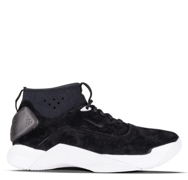 e3a60c54e9ae The Nike Hyperdunk Lux Low is Now Available - WearTesters