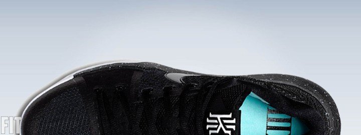 31ea6e2f08d Fit – The Nike Kyrie 3 fits true to size. Wide footers may find them to be  a bit on the narrow side so going up 1 2 size may be required for some.