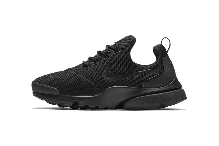 finest selection 3a9a3 c8f6a No word on an official release date for the Nike Air Presto Fly but keep it  locked right here to WearTesters.com for any upcoming information regarding  a ...