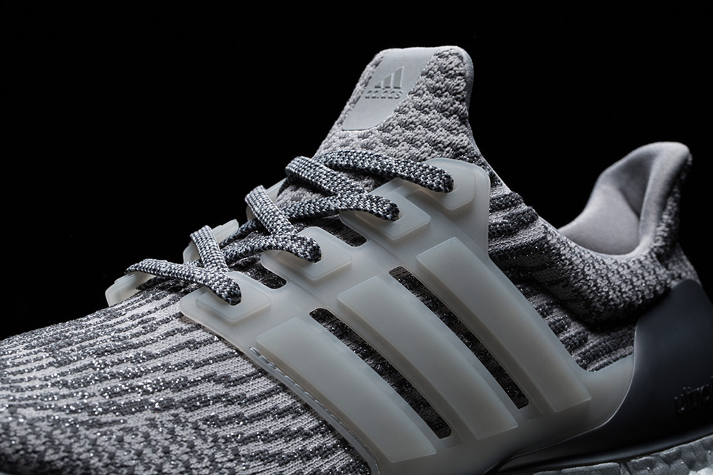 adidas UltraBoost Cleat and UltraBoost 3.0 Silver Pack 5 - WearTesters a5e823d04