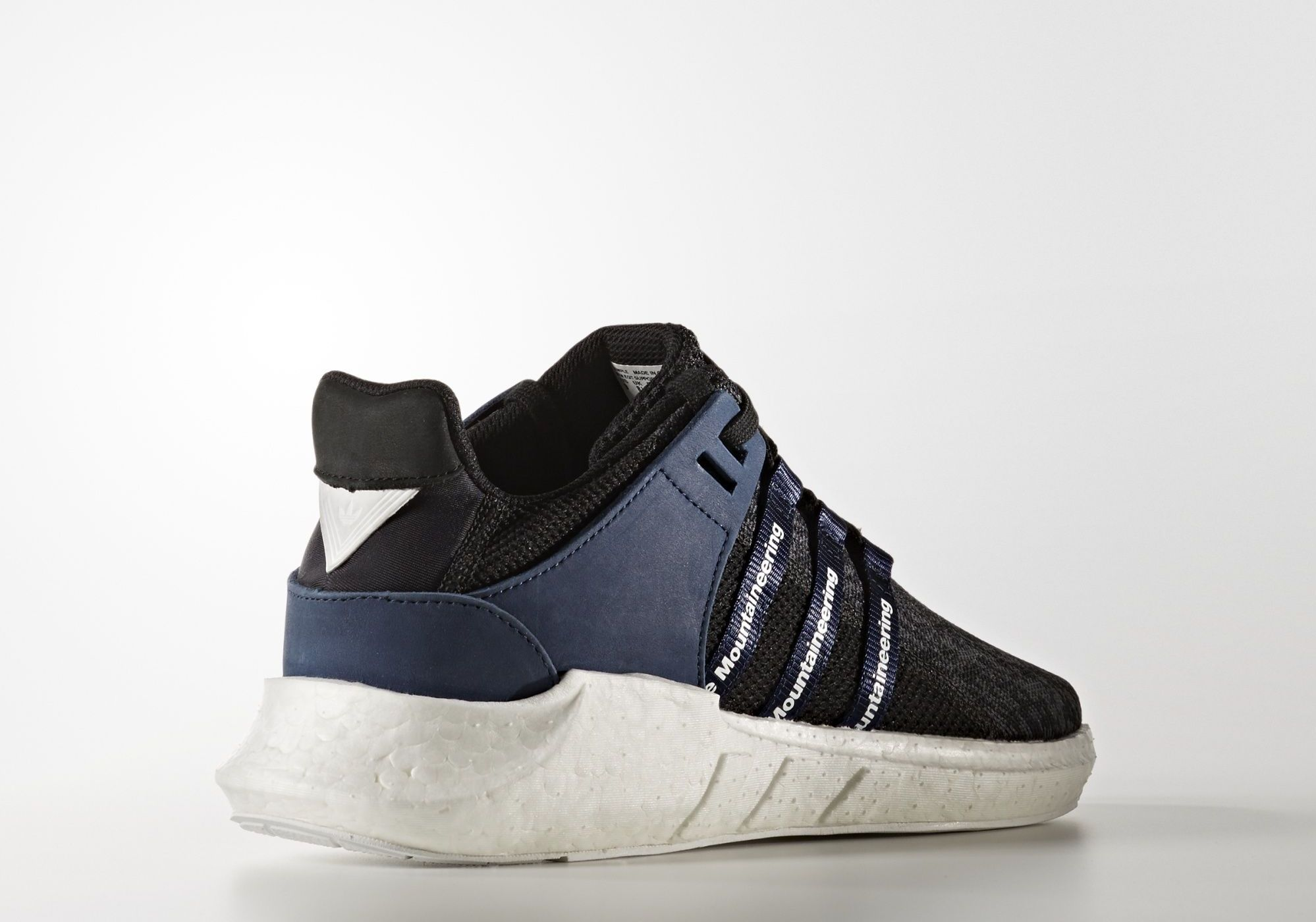 28447a3bf997 The Upcoming White Mountaineering x adidas EQT Support - WearTesters