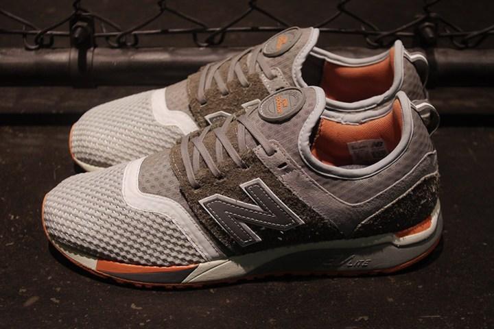 mita sneakers new balance 247 tokyo rat 2