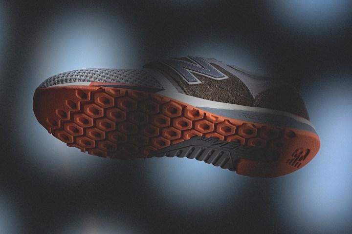 mita sneakers new balance 247 tokyo rat 6
