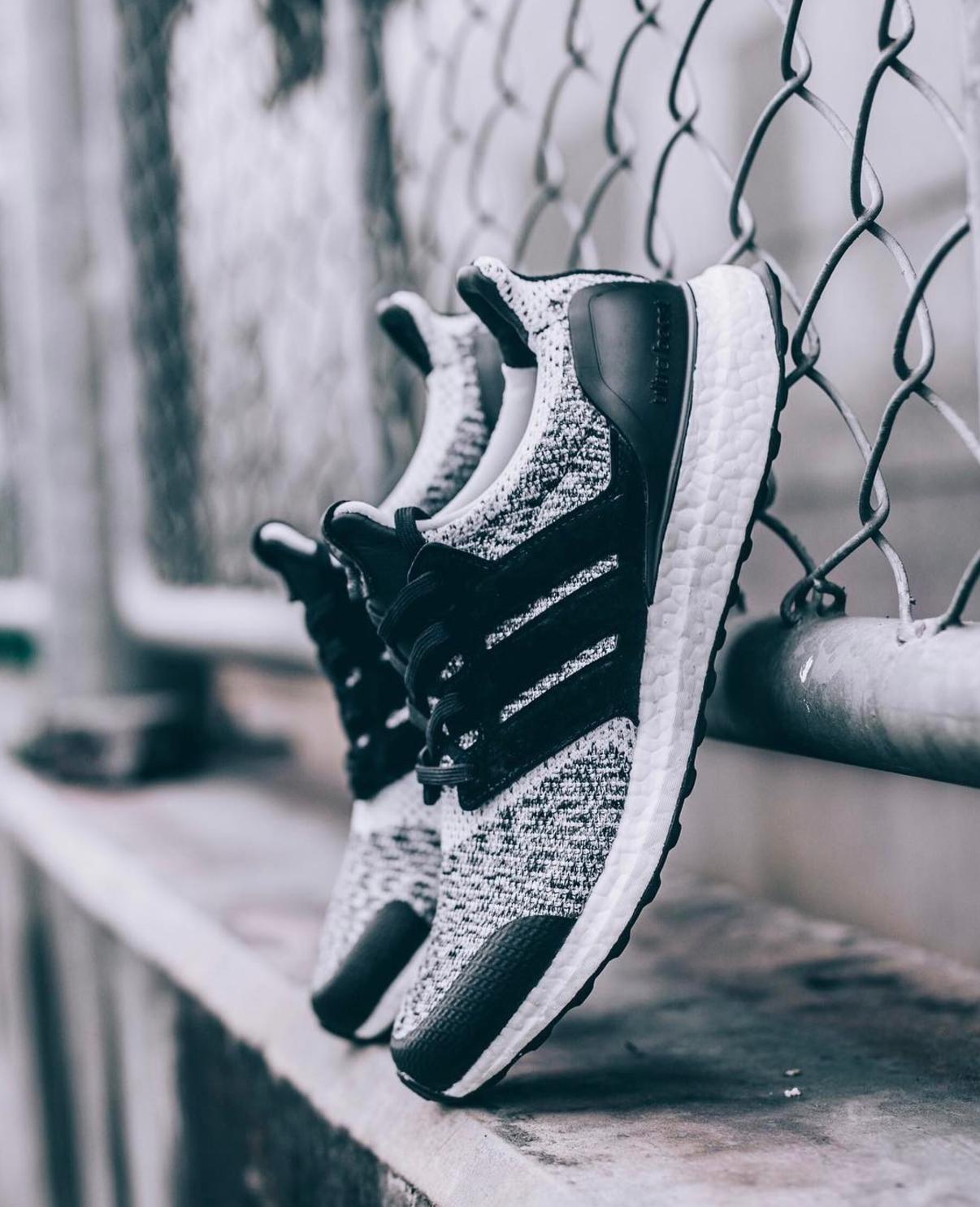 sneakersnstuff social status adidas ultraboost 3.0 3 - WearTesters c31f762a1