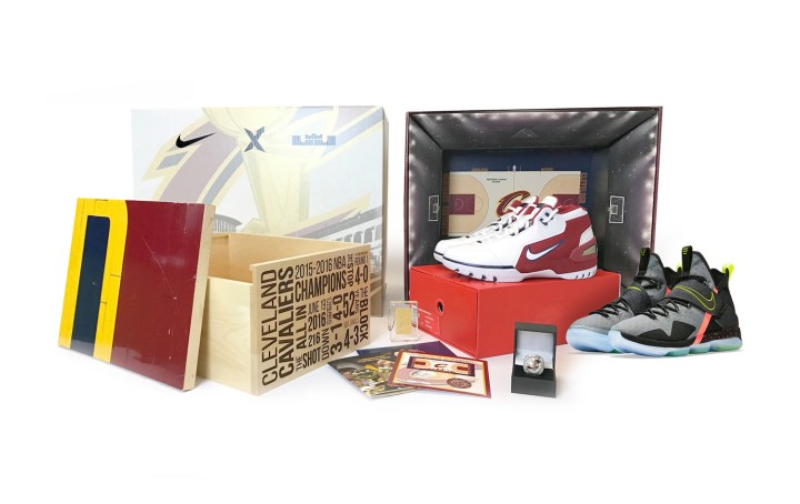 stockx cavs court spo package 1