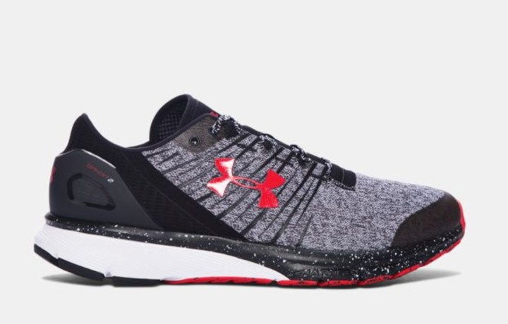 under armour charged bandit 2 men's 5