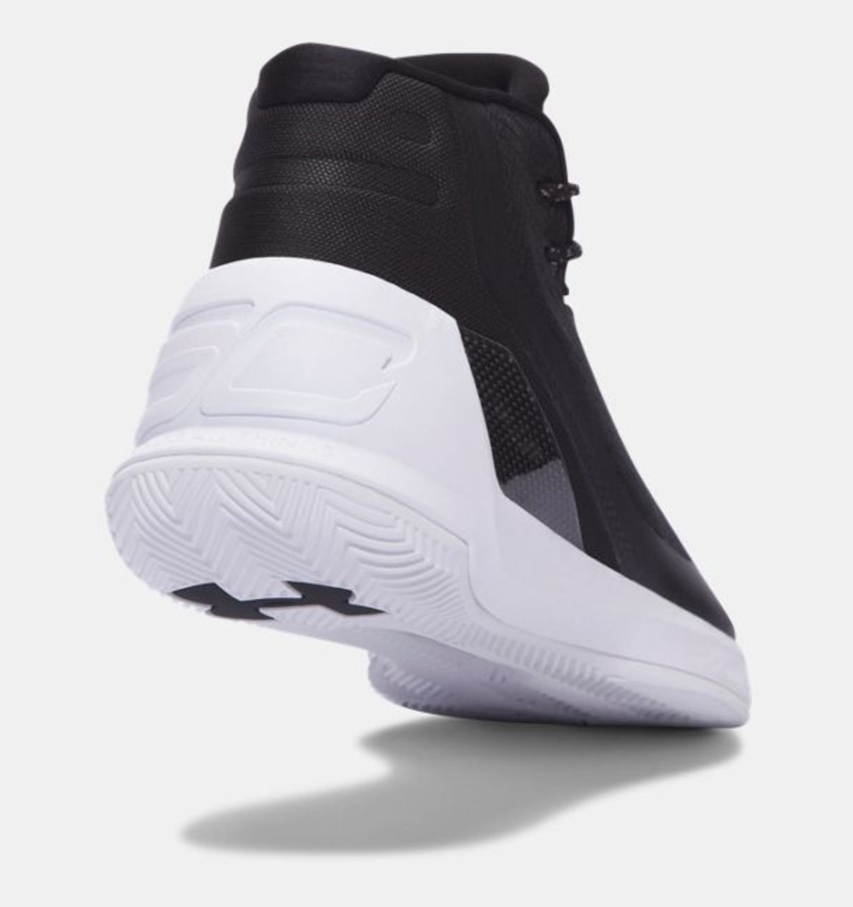 b1625053c251 under armour curry 3 black white 2 - WearTesters