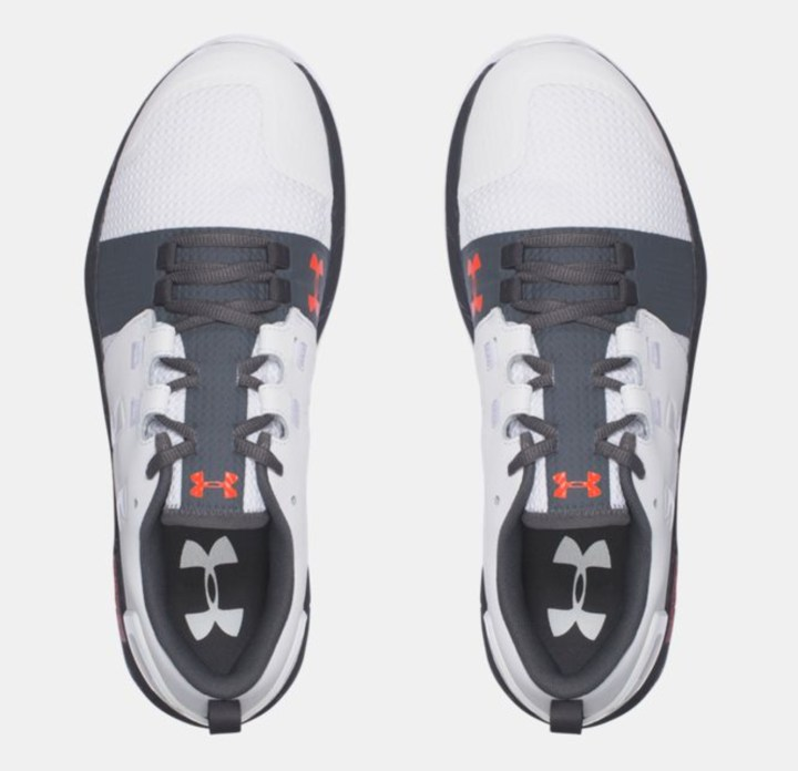 under armour ua commit trainer 1