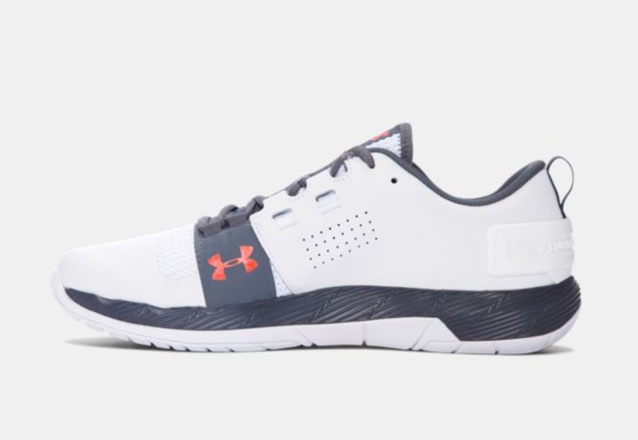 under armour ua commit trainer 2