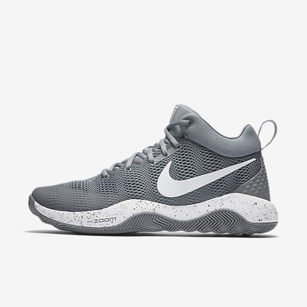 96a8234fda42 Click HERE to check out the Nike Zoom Rev 2017 which retails for  110.