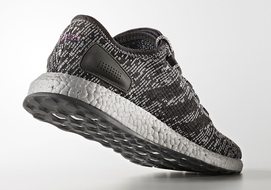 adidas ultraboost Archives WearTesters