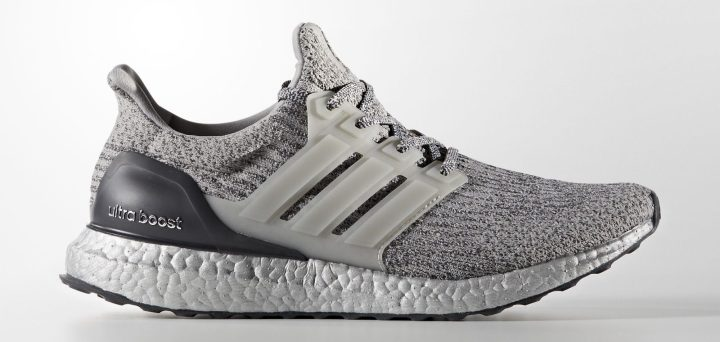 407fd62d1579c The adidas  Silver Boost  Collection is Available Now - WearTesters