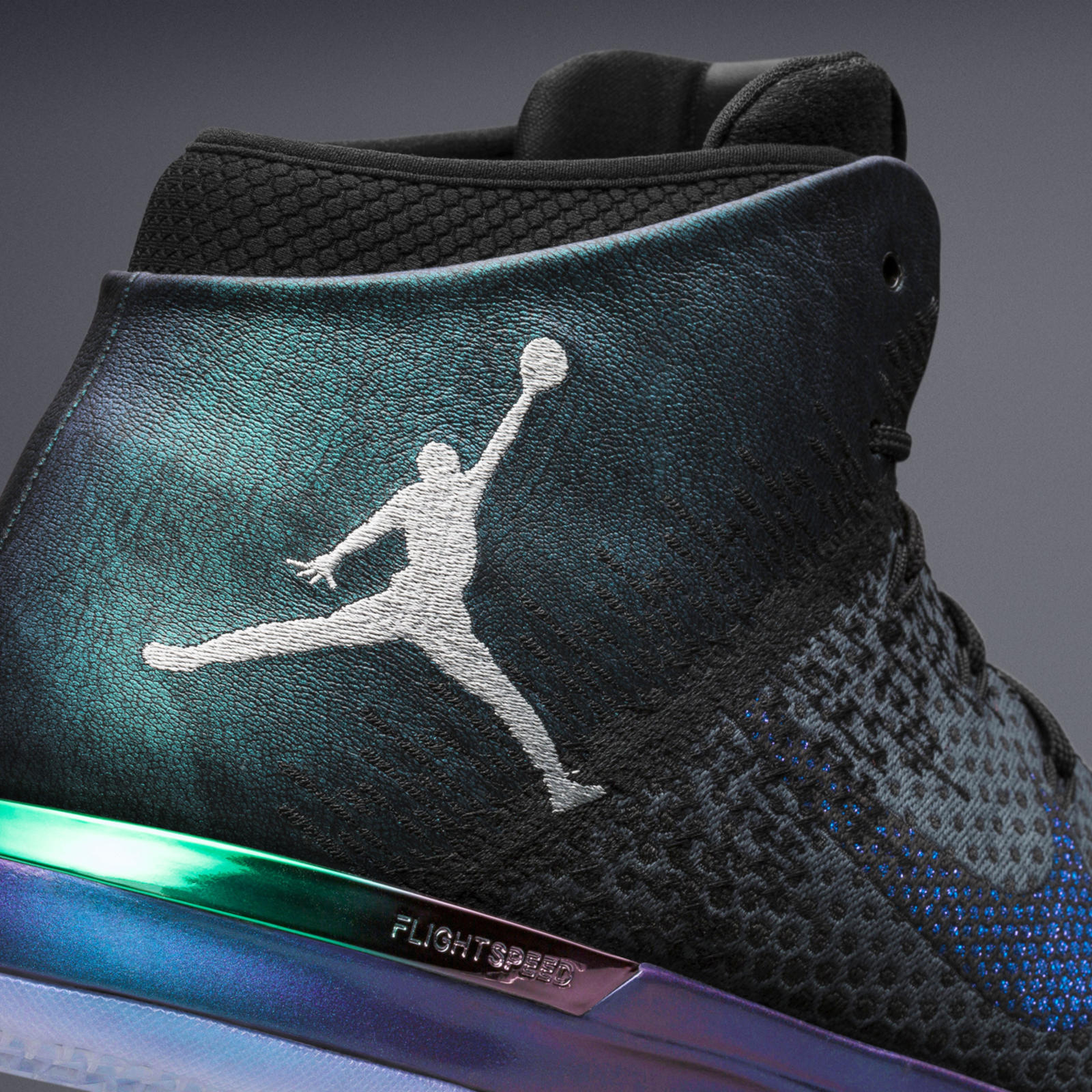 77f0d15a209 ... 50% off jordan xxxi all star 4 f09ef 38d48