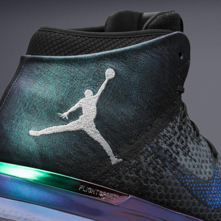 4df18e728af205 The Air Jordan XXXI  All-Star  is Available Now - WearTesters
