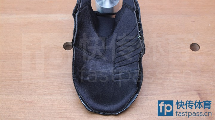 cf800a2b0463 Enjoy the deconstruction of the Nike PG1 below and let us know your thoughts  in the comment section.