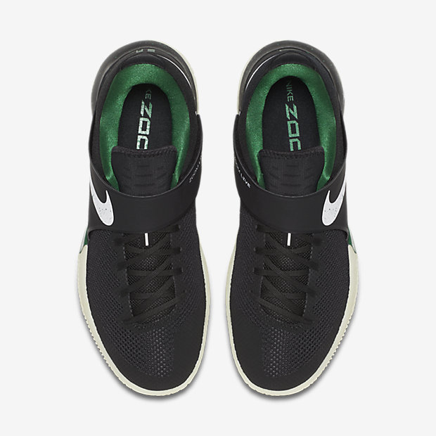 Nike Zoom Live IT PE - Top
