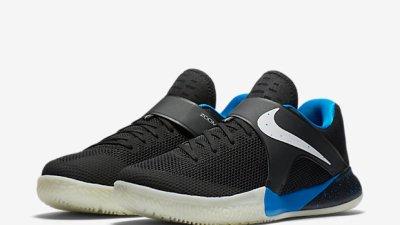 Nike Zoom Live ZL PE - Full