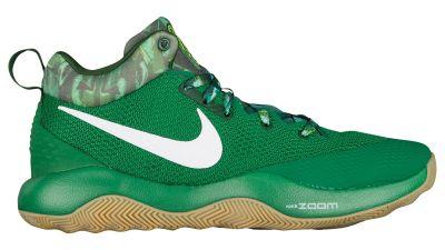 14bdf9fcd8ab4 Nike Drops New Colorways of the Nike Zoom Rev  17