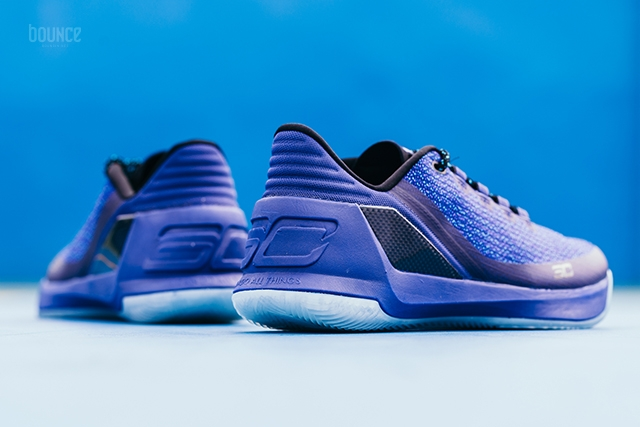 e10f564507f0 If you like what you see the Under Armour Curry 3  Dark Horse  is scheduled  to release this Saturday