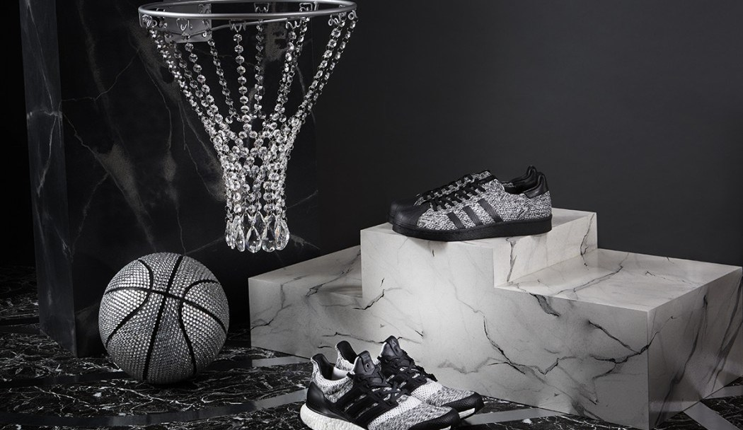 SNS x Social Status UltraBoosts and Superstars for the adidas ... 5e1bfefcf7ff