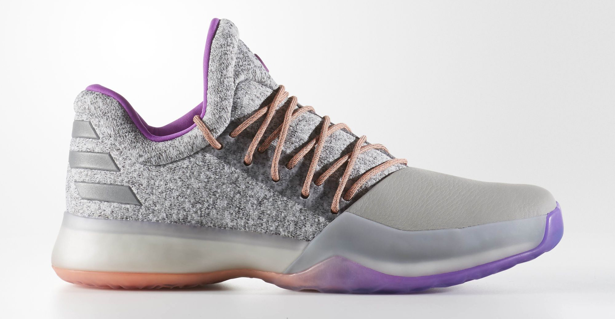 look out for 2f54b 3e0a4 james harden adidas all star