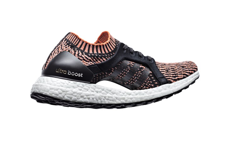 wholesale dealer 9efd1 4ef9a adidas Unveils the UltraBOOST X for Women
