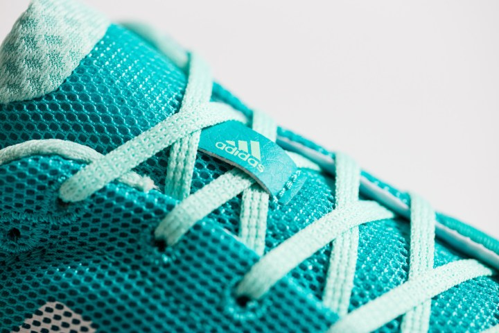 size 40 f1b44 ef16f adidas adizero sub2 marathon shoe 3