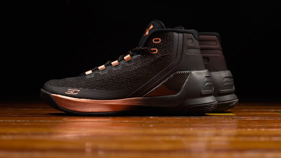 dd25f26eca0b The Under Armour Curry 3  All Star  is Available Early - WearTesters
