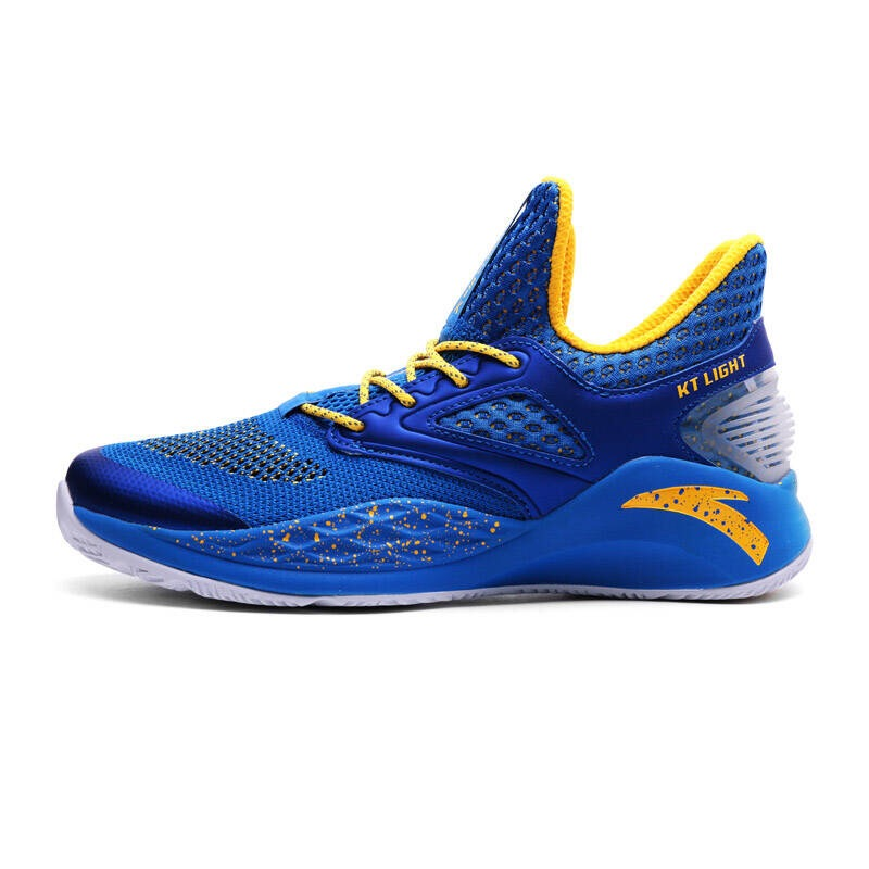 klay thompson Archives - Page 3 of 4 - WearTesters