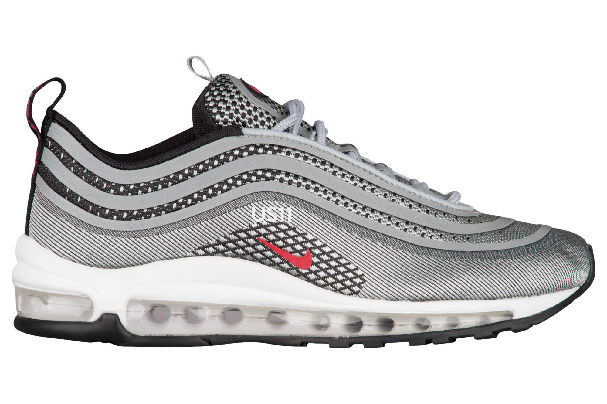 65747eb2f6 Kicks Off Court / Lifestyle / Nike / Retro Lifestyle / Runners ...