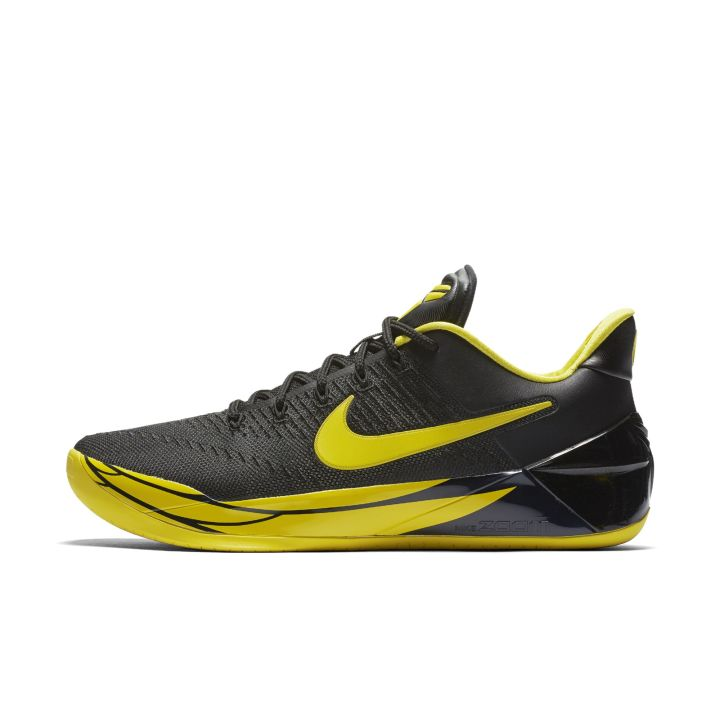 d8cad96bb8c You Might Also Like. A Nike Kobe A.D.  Oregon  is Set to ReleaseMarch ...