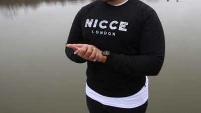 NICCE London Winter 20162017 (12)