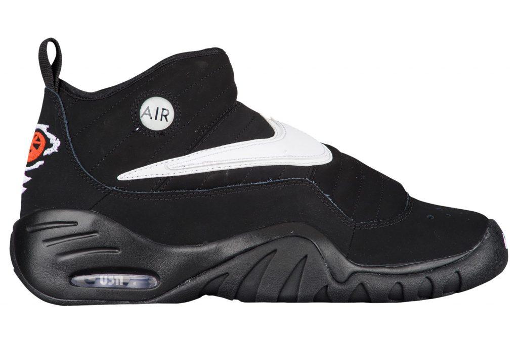 brand new 04dcb 61767 Nike-Air-Shake-NDestrukt-Retro-Release-Date-1 - WearTesters