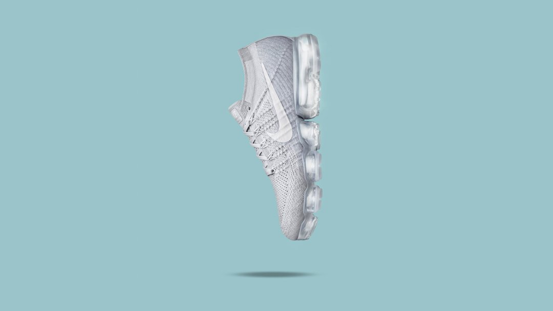 8cfc7af0b2 The Nike Air VaporMax Has Restocked - WearTesters