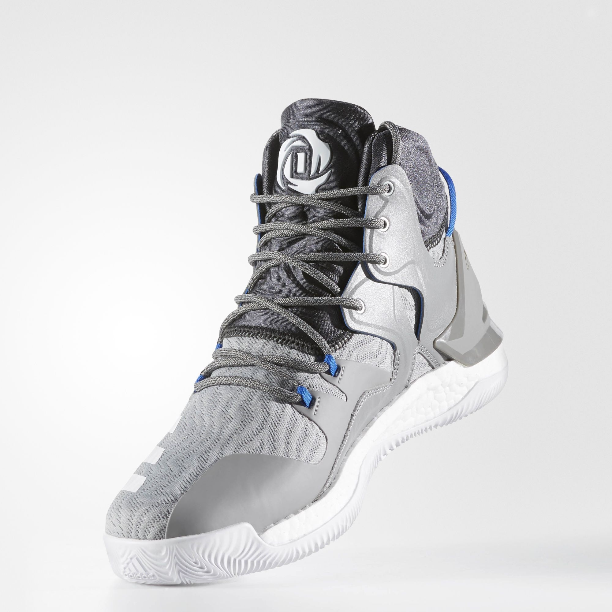 finest selection fd7c4 10c8c czech if you were interested in this colorway it is available now at select  adidas hoops