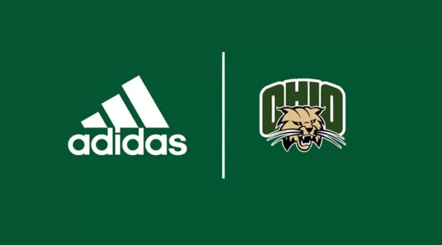e9a0a07cb4da6 adidas and Ohio Athletics Will Soon Sign Apparel Deal - WearTesters