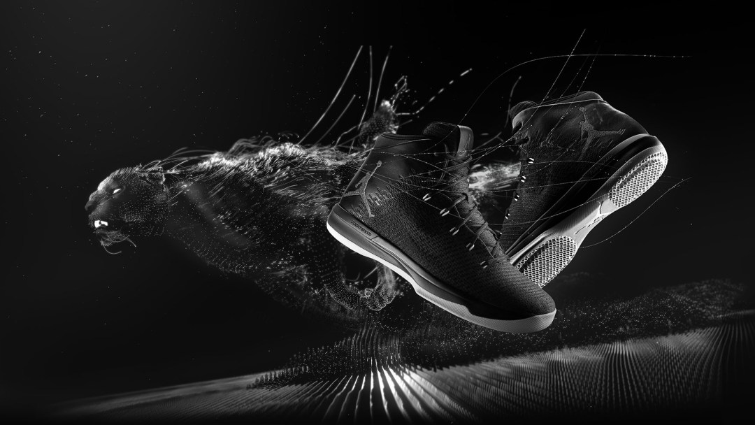 3d646d089b31 The Air Jordan XXXI  Black Cat  is Available Now - WearTesters
