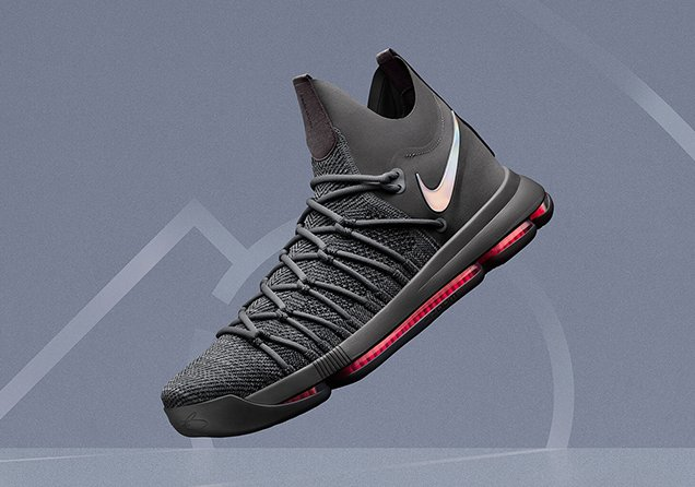 d4c1401e0bba nike kd 9 elite Archives - WearTesters