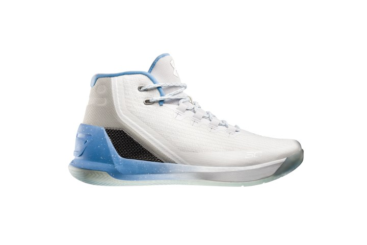 under armour curry 3 easter 3