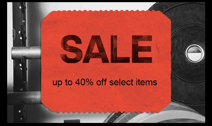 15f734a357421 Deals  adidas Spring Sale - 40% Off Select items - WearTesters